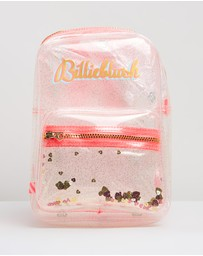 Billieblush - School Bag