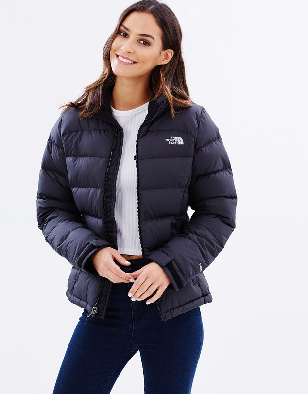 9de4994e886 Womens Nuptse 2 Jacket
