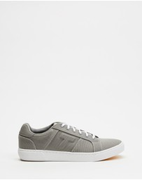 TOMS - Leandro Sneakers