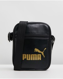 Puma - Core Up Portable Bag