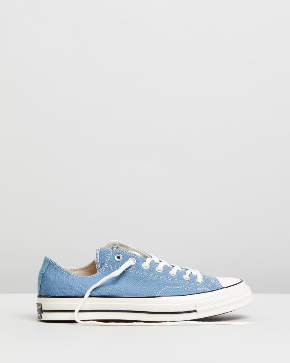 a926e5678fb Chuck Taylor All Star 70 Ox - Unisex by Converse Online