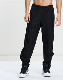 Lacoste - Side Taping Logo Track Pants