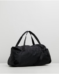 adidas Performance - Training ID Duffle