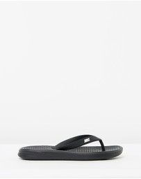 Nike - Solay Thongs - Men's