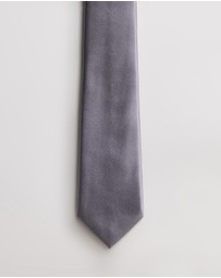 Staple Superior - Classic Formal Tie