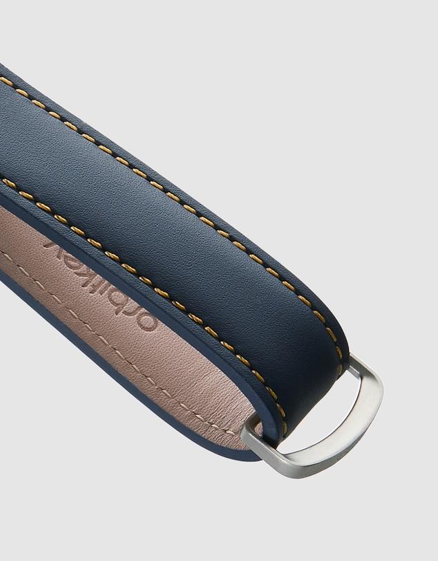 Women Key Organiser Leather