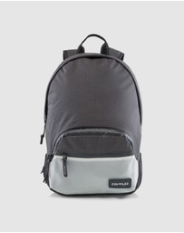 Crumpler - Nest Egg Backpack