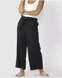 Betty Basics - Keto Pants