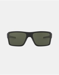 Oakley - Double Edge OO9380