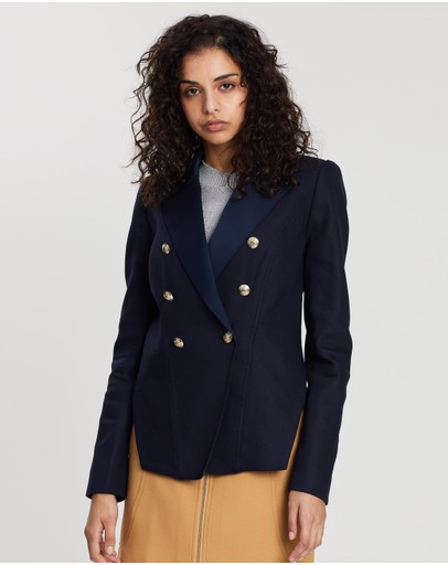 2ff03900 Jackets | Buy Womens Coats & Jackets Online Australia - THE ...