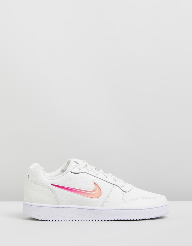 Nike - Ebernon Low Premium - Women's