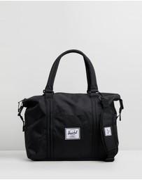Herschel - Strand Sprout Bag Weekender Bag