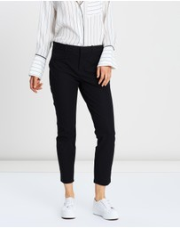 Gap - Skinny B Ankle Trousers