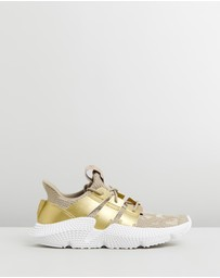 adidas Originals - Prophere - Women's