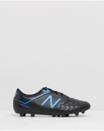 New Balance - Visaro 1.0 Liga Full Grain FG
