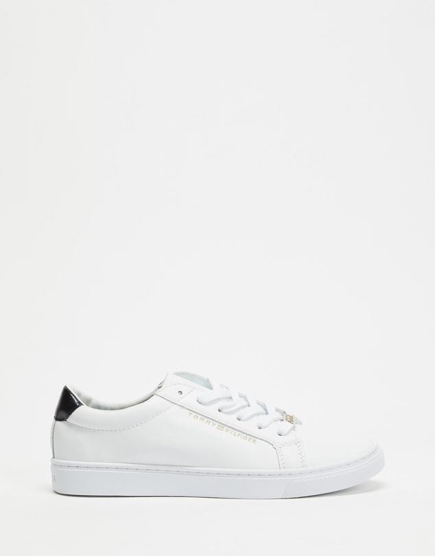 Women Essential Sneakers - Women's