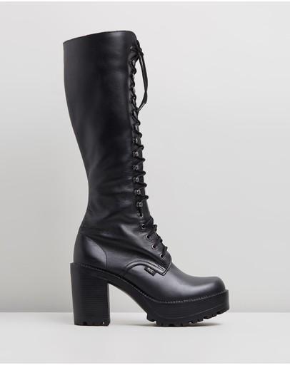7297c938db7 Women s Knee-High Boots Online