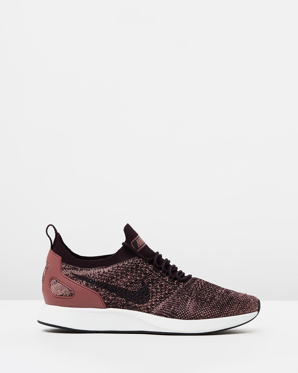 3fc1701a25ac3 Air Zoom Mariah Flyknit Racer - Women s by Nike Online