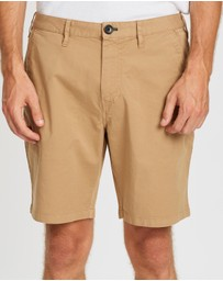 PS by Paul Smith - Chino Shorts