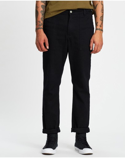 Locale - Worker Pants