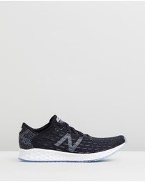 New Balance - Zante Pursuit - Women's