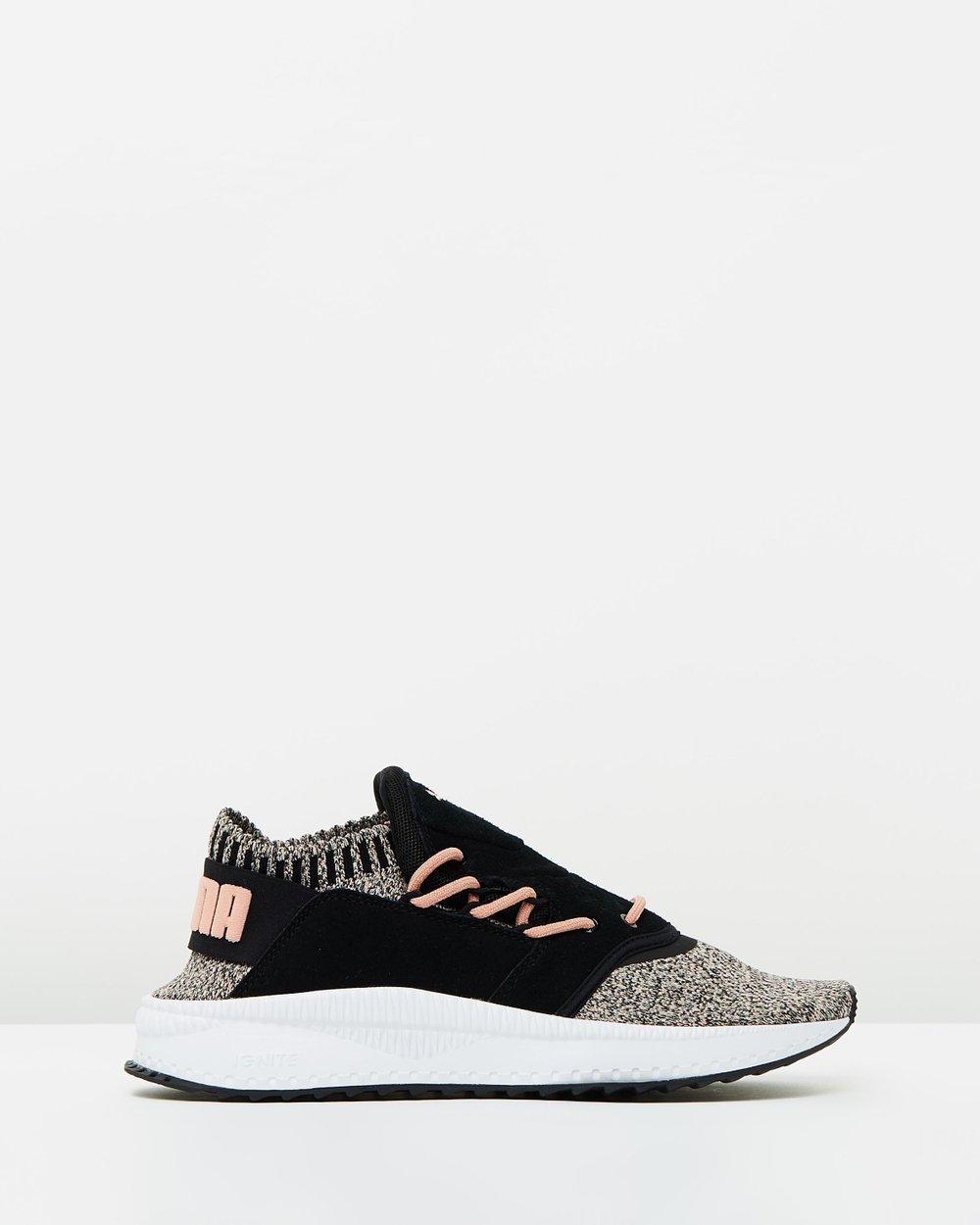 fc592d06bc12ed Tsugi Shinsei Evoknit Sneakers - Women s by Puma Online
