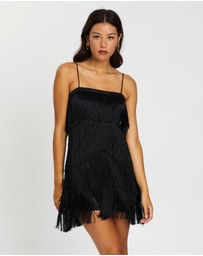 Winona - Coco Playsuit