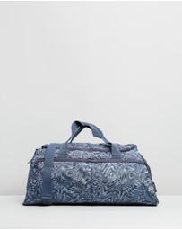 Under Armour - Undeniable Small Duffel Bag