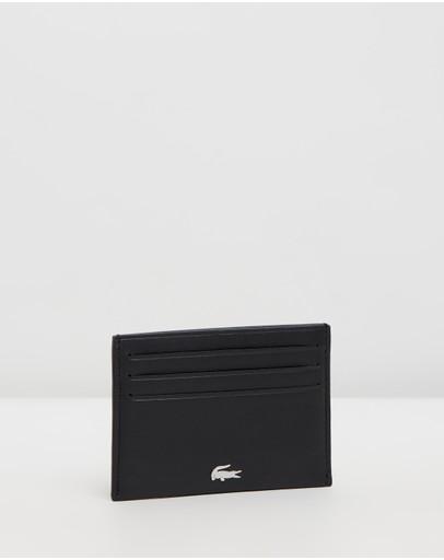 41388889f62e9d Men s Wallets