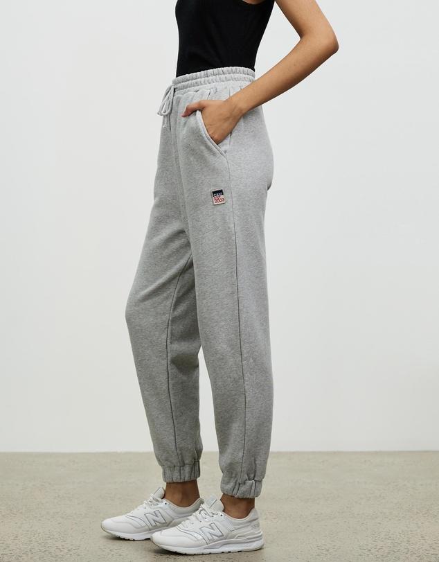 Women Austin Track Pants