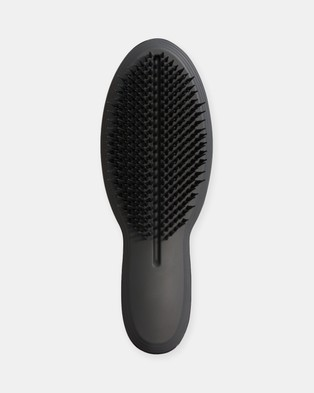 Tangle Teezer The Ultimate Finishing Brush - Beauty (Black)