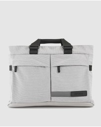 Crumpler - Passage Briefcase