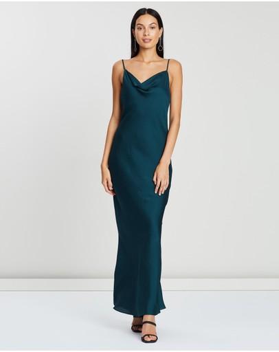 f91a7a71f6d Formal Dresses