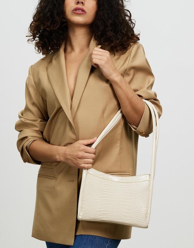 Women The Mila Bag