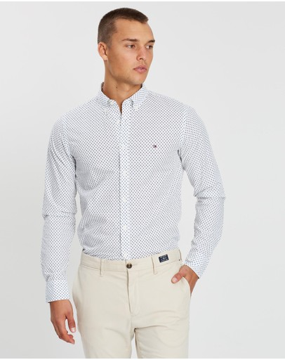 df5ebe0d Tommy Hilfiger | Buy Tommy Hilfiger Online Australia- THE ICONIC
