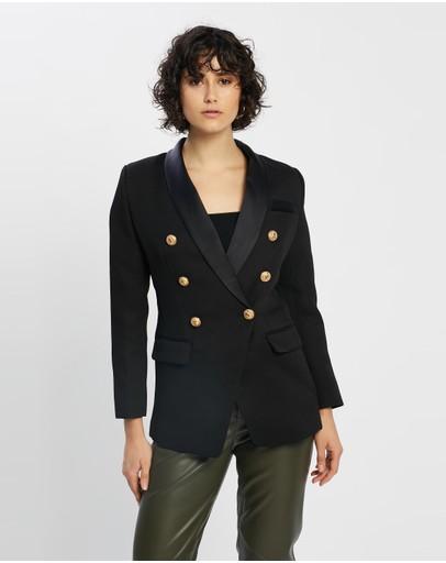 ce7dd621a Jackets | Buy Womens Coats & Jackets Online Australia - THE ICONIC