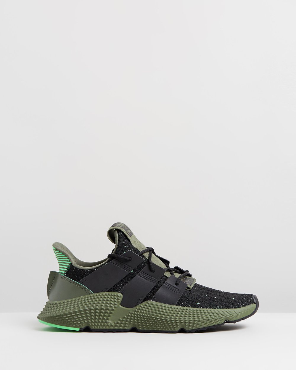 hot sales 40f96 3c8fa Prophere - Unisex by adidas Originals Online  THE ICONIC  Au