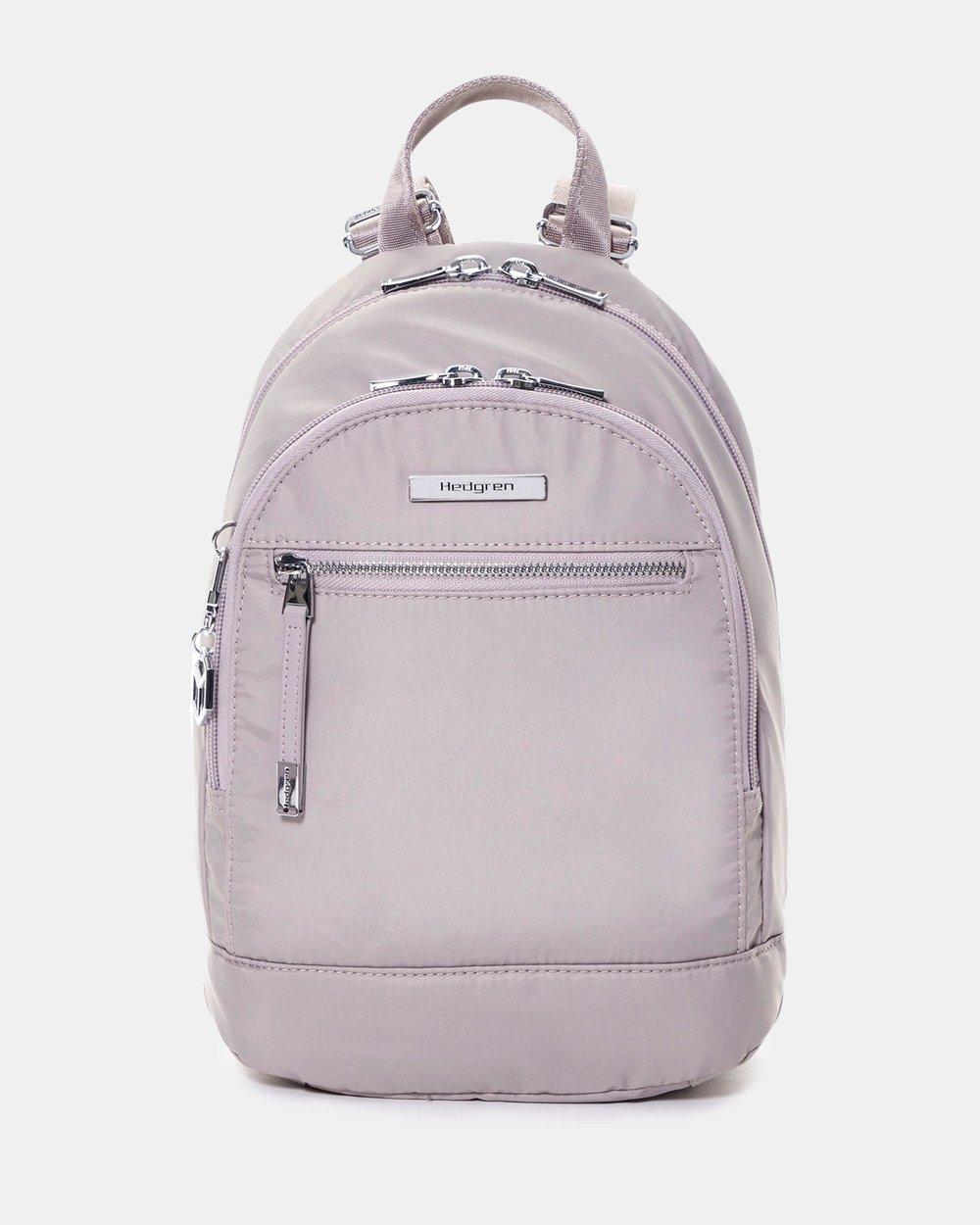 330dd93cf23d Sheen Backpack by Hedgren Online