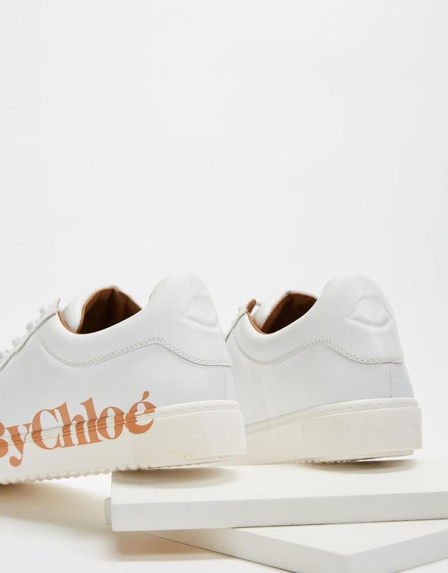 Women Essie Sneakers