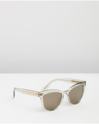Oliver Peoples - Marianela
