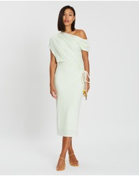 Acler - Karline Dress