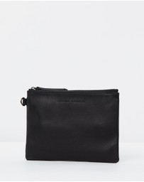 Status Anxiety - Fixation Clutch