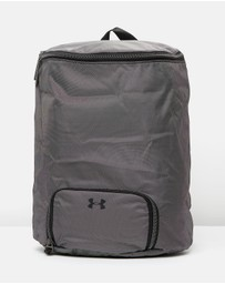 Under Armour - Midi Backpack