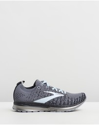 Brooks - Bedlam 2 - Women's
