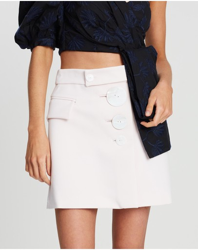 fff04496971e Designer Skirts | Women's Designer Skirts Online Australia- THE ICONIC
