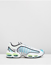 Nike - Air Max Tailwind IV SE - Men's