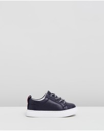 Oscars For Kids - Monaco Sneakers - Babies-Kids