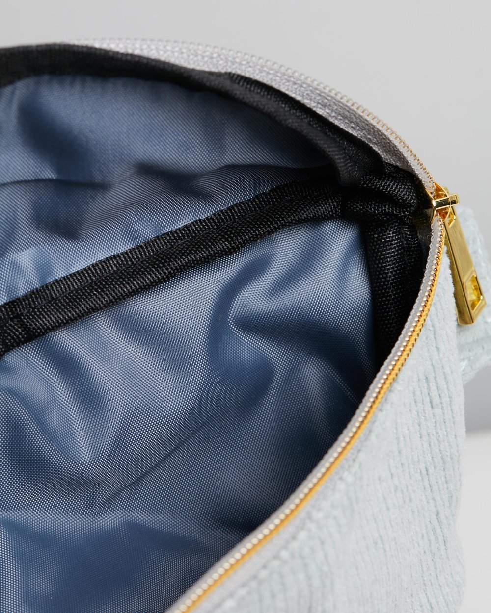 8ecfef35334f7 Corduroy Bum Bag by Mi-Pac Online