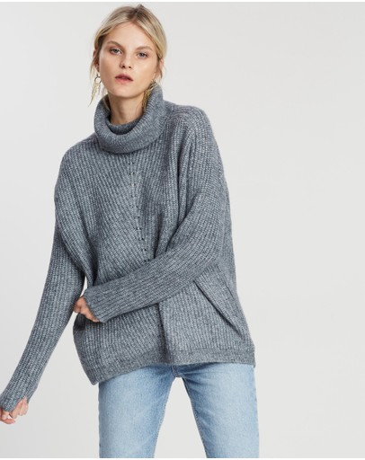3ac9ca6aa706f0 Women s Jumpers