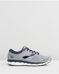 Brooks - Beast 18 - Men's